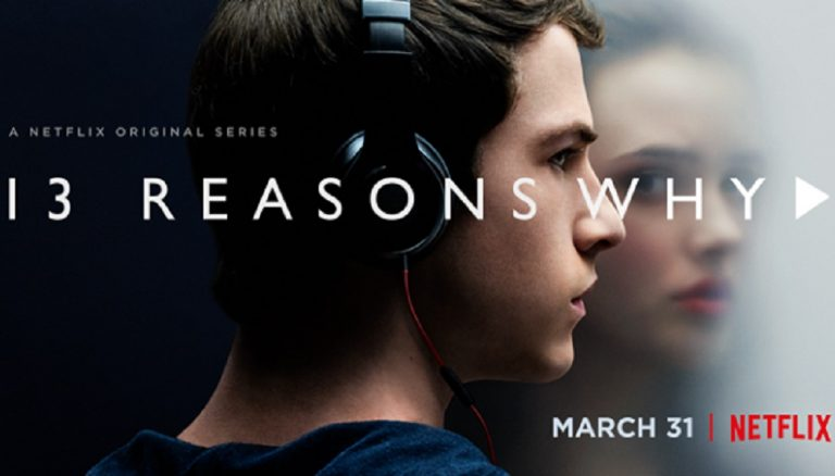 13+Reasons+Why+TV+Show+Review