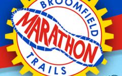Broomfield Trails Marathon